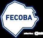 logo-fecoba-landing