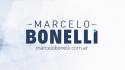 marcelo_bonelli_logo