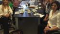 mujeres-empresarias-fecoba-junto-convergencia-empresarial-mujeres