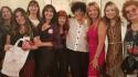 mujeres-fecoba-1°-encuentro-vendedores