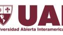 noticias UAI logo