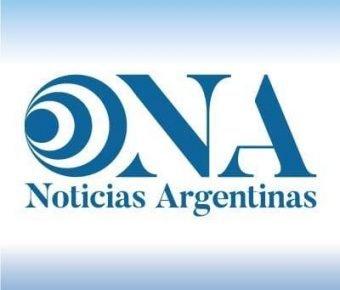 noticias_argentinas_logo