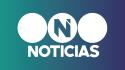 noticias_logo