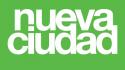 nueva_ciudad_logo