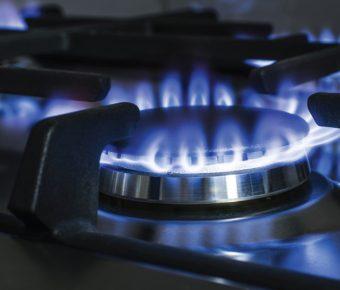 nuevos-anuncios-sobre-cuadro-tarifario-gas