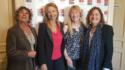 premio-mujer-empresaria-medios