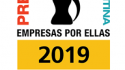 premio-weps-2019-empresas-ellas