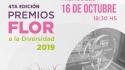 premios-flor-diversidad-2019
