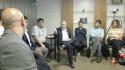 primera-reunion-dirigentes-fecoba-2030