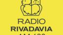 radio_rivadavia_logo