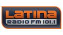 radio_latina_logo