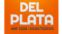 radio_plata_logo