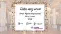 recordatorio--26-noviembre-entrega-premio-mujeres-empresarias-ciudad