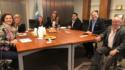 reunion-trabajo-entre-fecoba-opds-ambiente-provincia