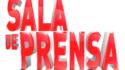 sala_prensa_logo
