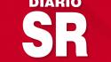 san-rafael-logo