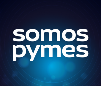 somos_pymes_logo