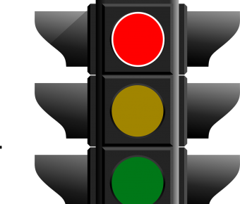 traffic-light-307532_1280