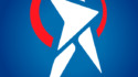 tribuno_logo
