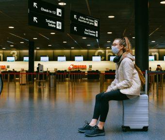 turismo aeropuerto