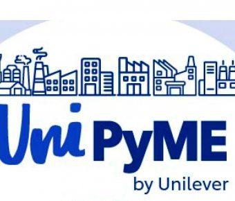 unipyme-1536x1152