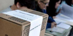 urna-electoral-1