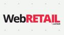 web retail logo