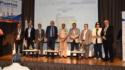 xxix-seminario-internacional-puertos-vias-navegables-transporte-multimodal-comercio-exterior